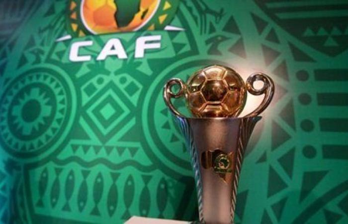 كأس الكونفدرالية.. النجم الساحلي يفوز والاتحاد البيضاوي المغربي يعاني الهزيمة