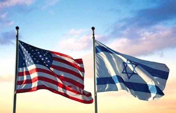 أمريكا توجه تهديدًا لإسرائيل بسبب حرية الطيران.. تفاصيل