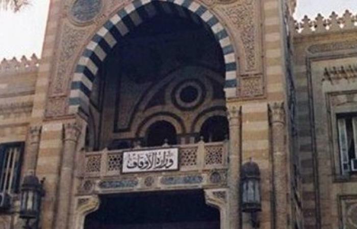 الأوقاف: 400 مليون جنيه لصيانة المساجد الأثرية في 5 سنوات