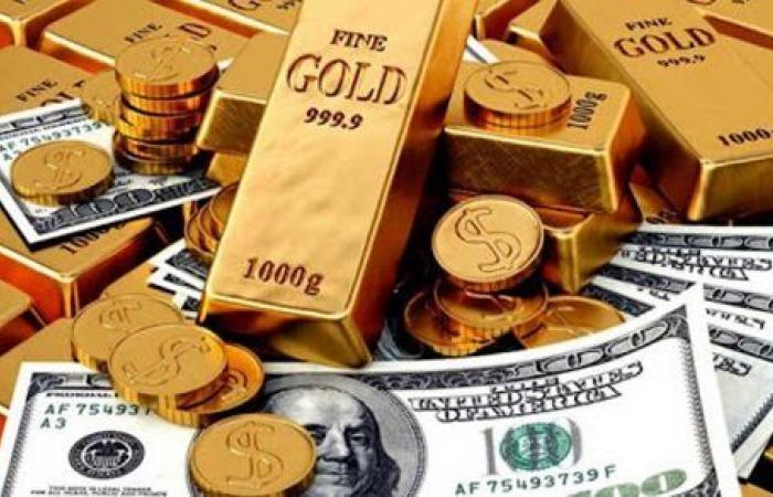 عيار 21 بـ 796 جنيها .. تعرف على سعر الذهب في مصر خلال الفلانتين