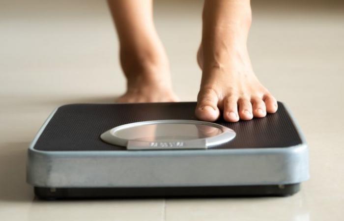 5 تمارين لفقدان الوزن والدهون العنيدة