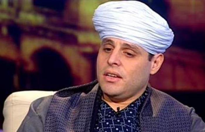 رد قوي من الموسيقيين على طلب محمود ياسين التهامي الاستقلال عن النقابة