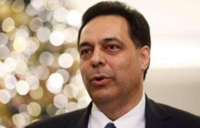 منسق الأمم المتحدة تدعو اللبنانيين للتسجيل للحصول على لقاح كورونا
