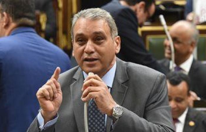 مجلس النواب يرفض اقتراح الحكومة بتعديل المادة 45 من اللائحة الداخلية للشيوخ
