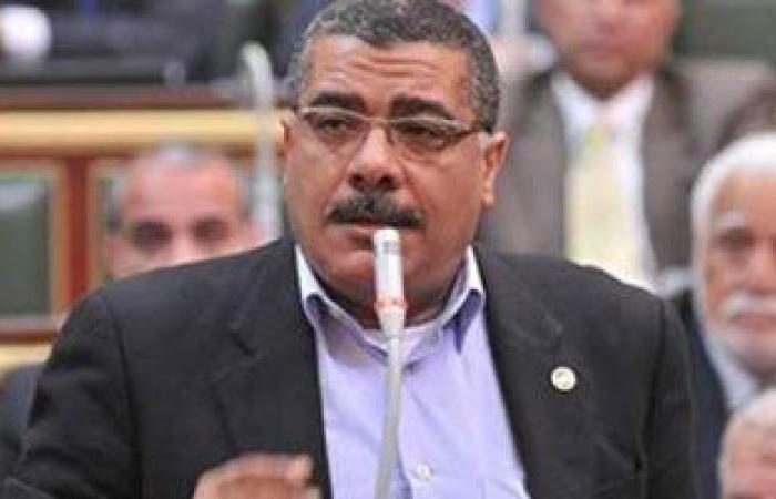 """""""صناعة النواب"""" توافق على مشروع قانون تنظيم انتخابات مجلس اتحاد الصناعات"""