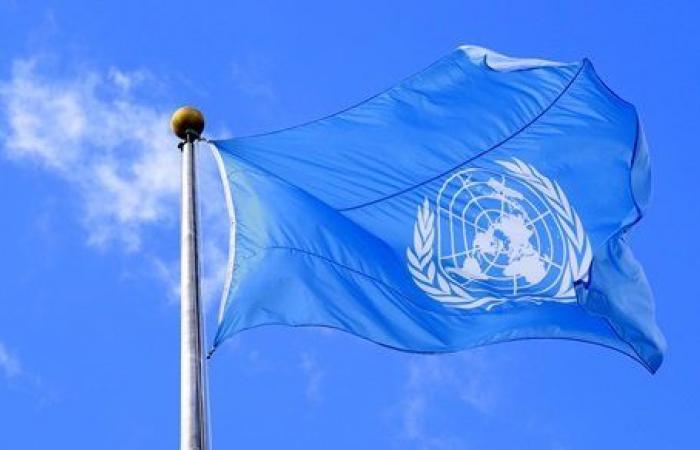تثير علامات استفهام.. سياسيون سودانيون يشككون في نوايا بعثة الأمم المتحدة