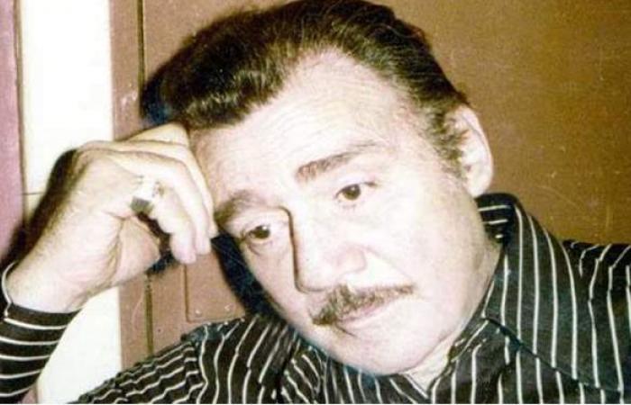 صاحب الألف أغنية.. إحياء ذكرى رحيل الشاعر حسين السيد بالأوبرا