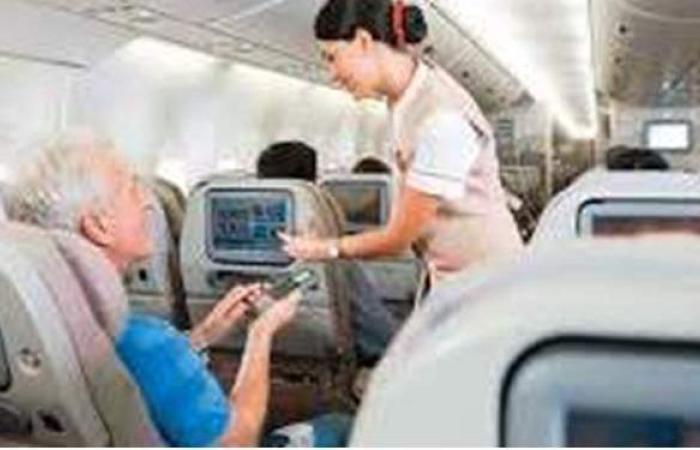 للمرضى المسافرين.. تعرف على نصائح اصطحاب الأدوية على الطائرات