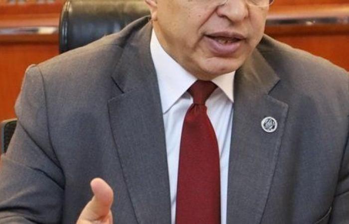 القوى العاملة: تحصيل 253 ألف جنيه مستحقات مصري بالسعودية