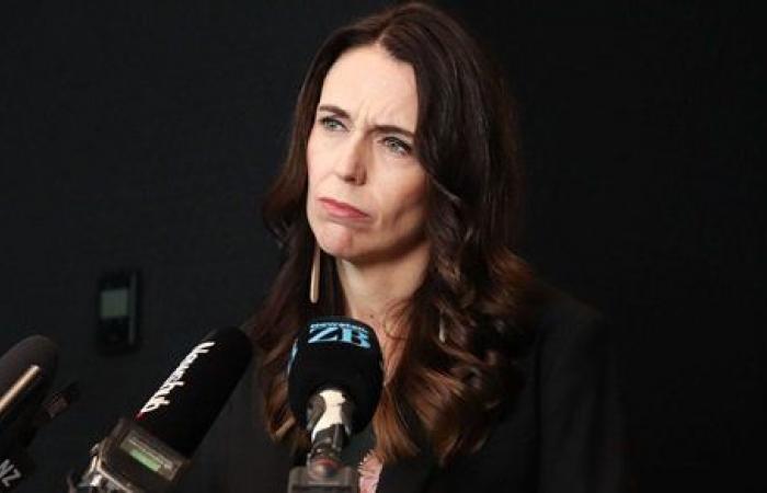 بعد ظهور 3 إصابات.. نيوزيلندا تعلن حالة إغلاق مشددة