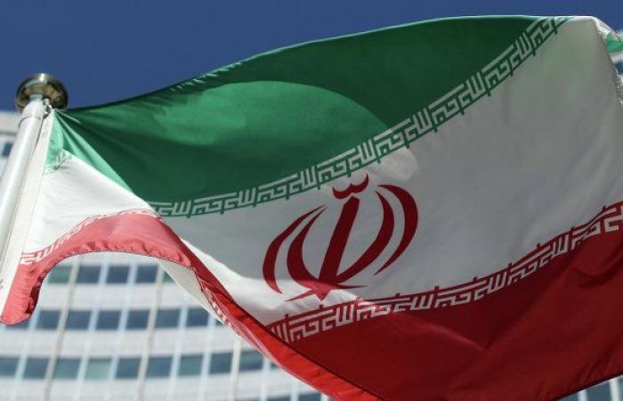 الخارجية الإيرانية: طهران تعول على شراء الأسلحة الروسية لضمان أمن المنطقة