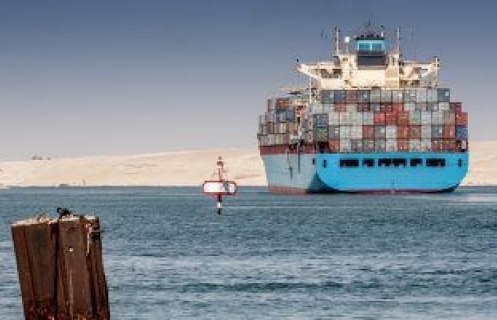 استمرار فرض رسوم الصادرات على بعض الخامات التعدينية لمدة عام