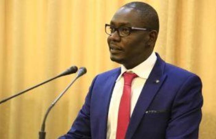 عضو بمجلس السيادة السودانى: تنمية الريف المدخل السليم لإيقاف الحرب