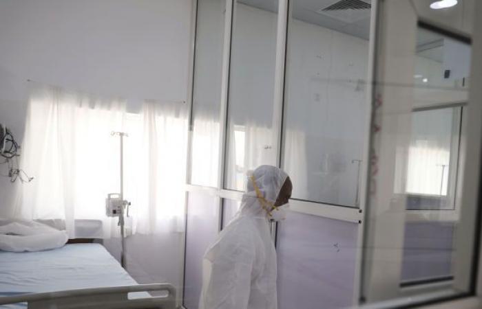 وزير الصحة اليمني يتوقع حصول بلاده على 12 مليون جرعة لقاح مضاد لكورونا خلال 2021