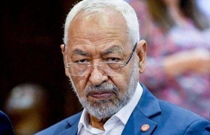 تونس.. مستشار السبسي السابق يطالب الغنوشي باعتزال العمل السياسي