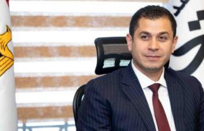 صندوق تحيا مصر: توزيع 600 ألف قطعة ملابس استفاد منها 230 ألف مواطن