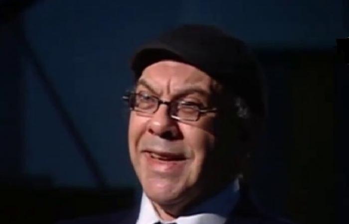 الأوبرا تحيى ذكرى رحيل الشاعر حسين السيد صاحب الألف أغنية