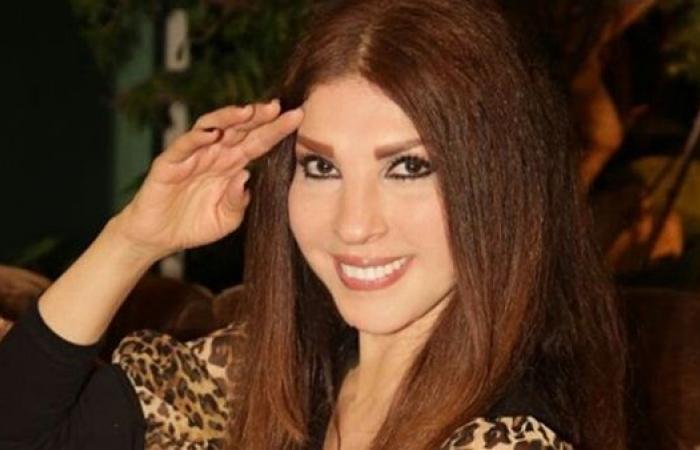 """7 معلومات لا تعرفها من قبل عن الراقصة اللبنانية ناريمان عبود بعد وفاتها بـ""""كورونا"""""""