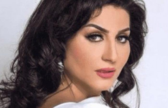 بـ تسجيل صوتي.. وفاء عامر توجه رسالة لـ جمهورها بمناسبة عيد الحب | شاهد
