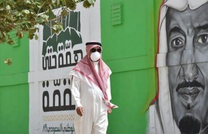 الصحة السعودية تعلق على تمديد الإجراءات الاحترازية في المملكة