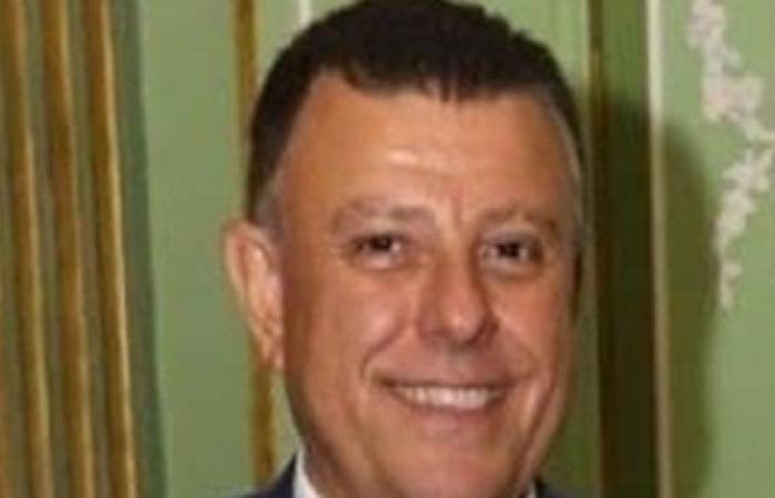 رئيس جامعة عين شمس يصدر قرارًا عاجلاً بشأن كورونا