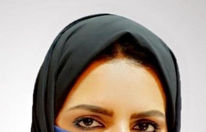 المعلمة اليافعي تحصد جائزة حمدان بن راشد للأداء التعليمي