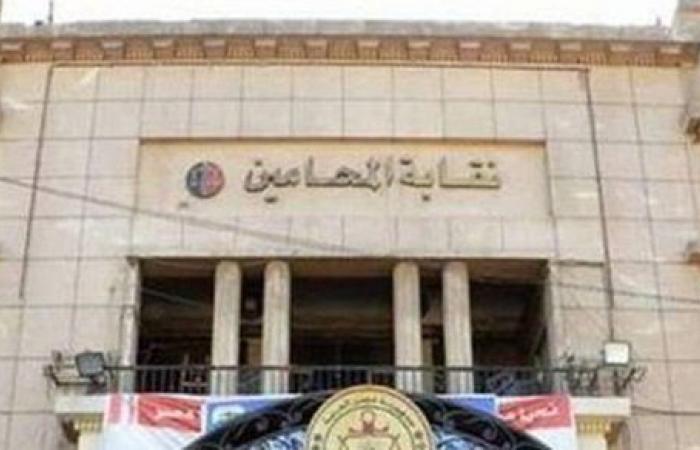 رئيس «المشرفة على انتخابات المحامين»: اكتمال النصاب القانوني لـ 3 نقابات فرعية