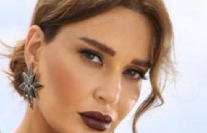 سيرين عبد النور ومحمود نصر يطلان عبر MBC4