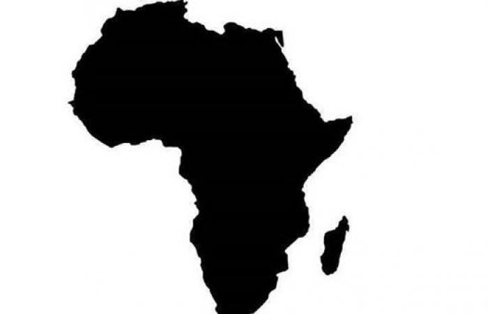 """غدًا.. إنطلاق منتدى """"أسبوع دبي في إفريقيا - كينيا"""""""