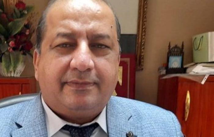 عميد آثار القاهرة يكشف عن موعد امتحانات الفصل الدراسى الأول بعد قرار مد إجازة نصف العام