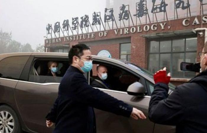 جدل دولي كبير.. محقق الصحة العالمية: الصين رفضت تسليم المعلومات الرئيسية عن كورونا