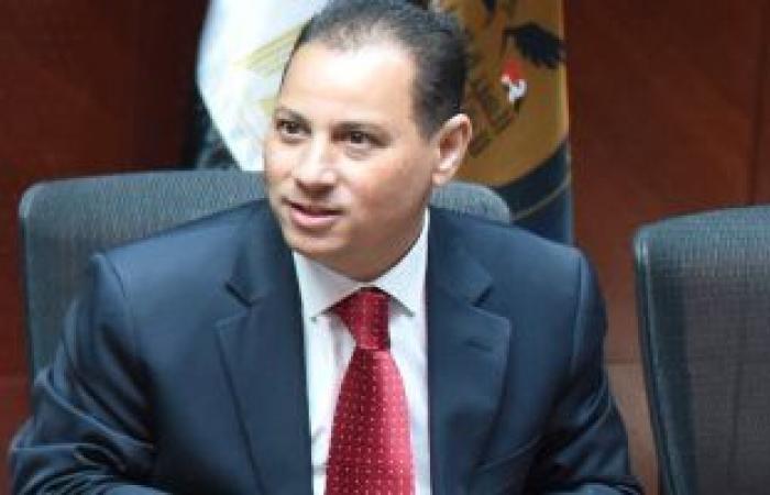 أخبار الاقتصاد المصرى: 9.6 مليار جنيه قيمة الاستثمارات العامة الموجهة للقليوبية
