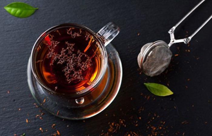 استشاري تغذية: الشاي يسبب تقزم الأطفال