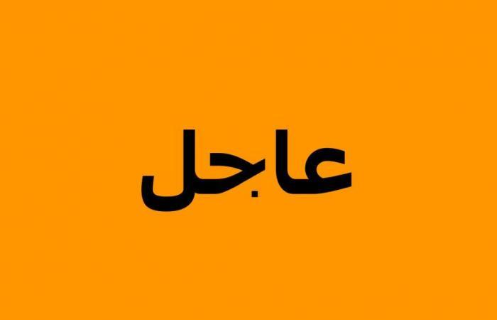 """""""أنصار الله"""" تعلن عن شن هجوم على مطار أبها السعودي"""