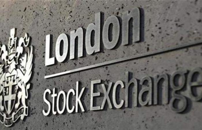 سوق المال بلندن يخسر 7.3 مليار دولار في أول يوم خارج الاتحاد الأوروبي