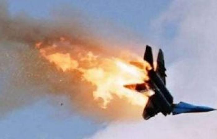 التحالف بقيادة السعودية: اعتراض طائرتين مفخختين أطلقهما الحوثيون باتجاه خميس مشيط