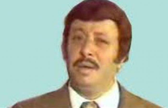 فى ذكرى وفاته.. معلومات عن صاحب الموال 'شفيق جلال'
