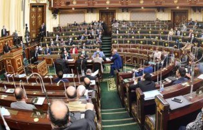 """""""زراعة البرلمان"""" توافق على بيان الوزير بشأن برنامج الحكومة"""