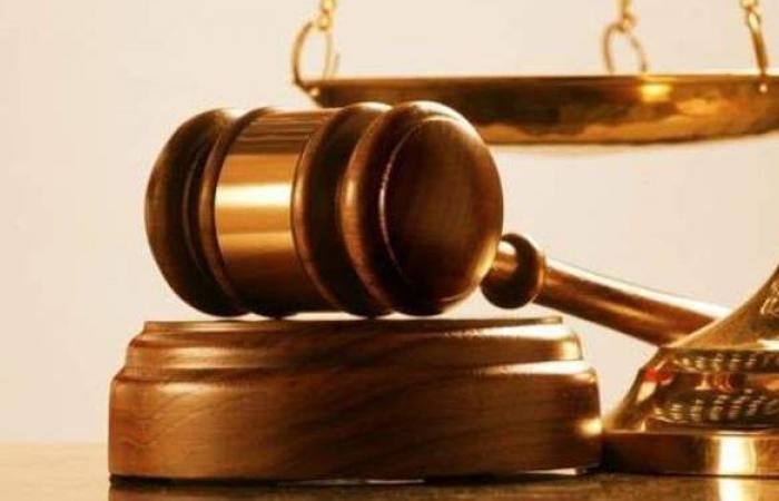 براءة 28 شخصا متهمين بالتشاجر في مدينة نصر