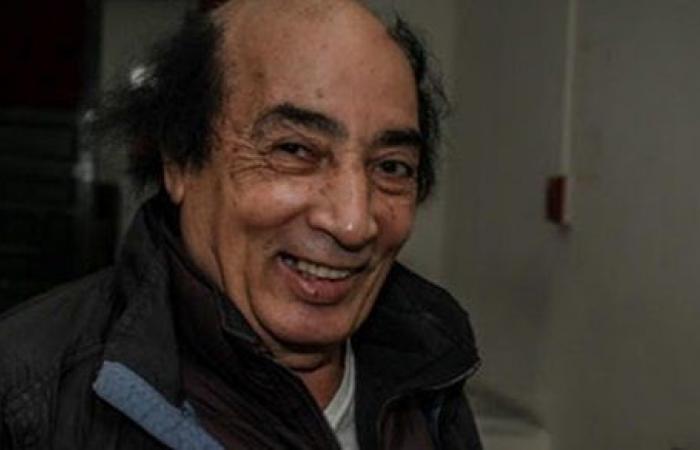 في عيد ميلاده.. عبدالله مشرف يكشف كواليس أعماله الفنية