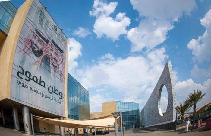 «غرفة مكة» توصي بتطوير الآثار الإسلامية في مكة والمدينة