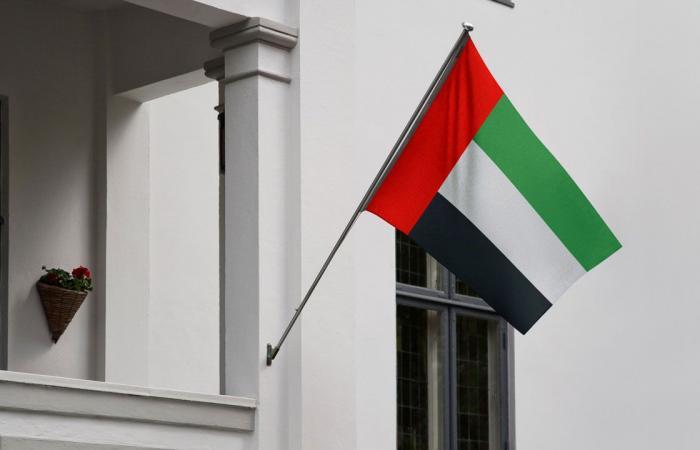 «نيويورك تايمز»: خلية إيرانية حاولت استهداف سفارة الإمارات بإثيوبيا