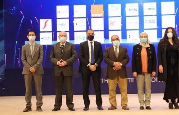بنك القدرات والمواهب.. القوى العاملة تشارك فى المؤتمر السنوي الثاني لبرنامج هواوي تكنولوجي