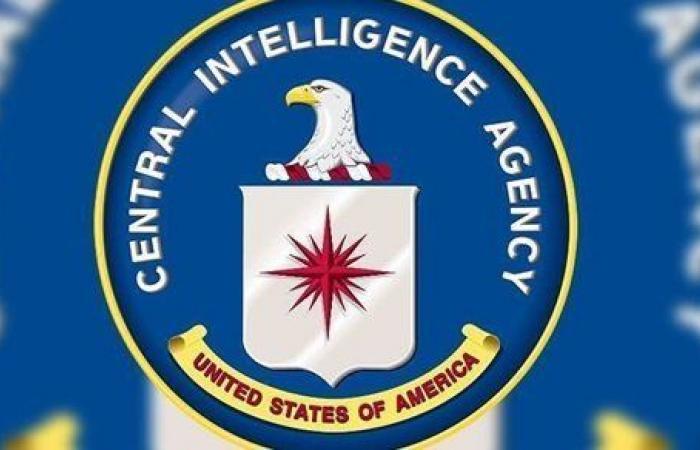 أكثر التغريدات رعبًا على الإطلاق.. كيف هنأت CIA الأمريكان في عيد الحب؟