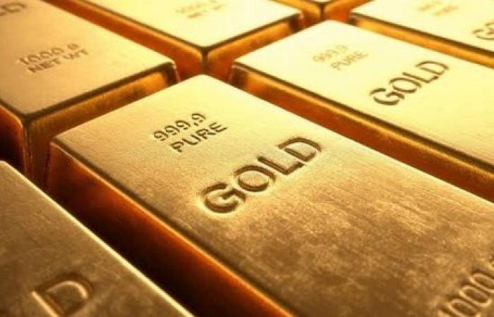 اقتصاد الإمارات.. لجنة سوق سبائك الذهب تبحث تطوير حوكمة تجارة وتداول المعدن الأصفر بالبلاد