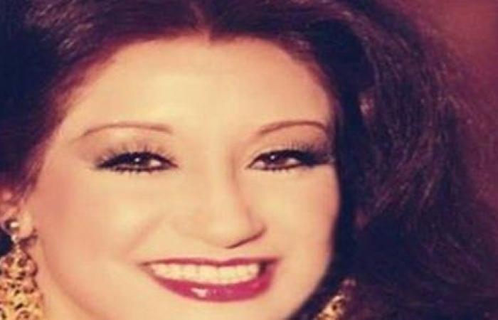 في ذكري رحيل فاتن فريد.. تفاصيل قصة مقتلها التي هزت الرأي العام