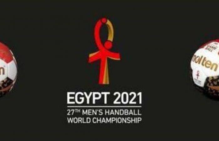 رئيس الأولمبية الدولية يبعث خطابا رسميا حول مونديال كرة اليد بمصر