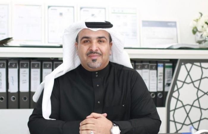مستثمر لـ«عكاظ»: 150 مليار ريال حجم سوق الأغذية السعودية.. و6% نمو القطاع