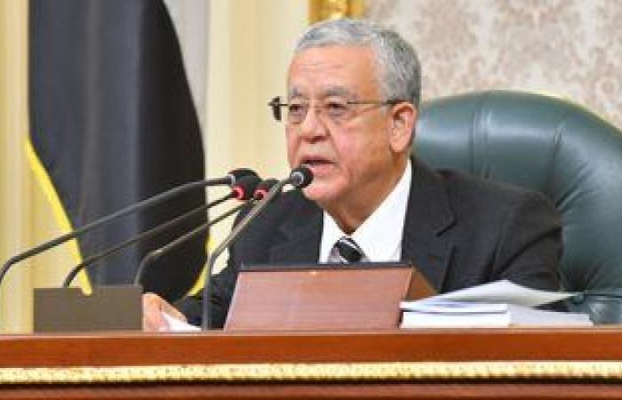 النواب يوافق على إخضاع المكافأة الشهرية لأعضاء مجلس الشيوخ للضرائب