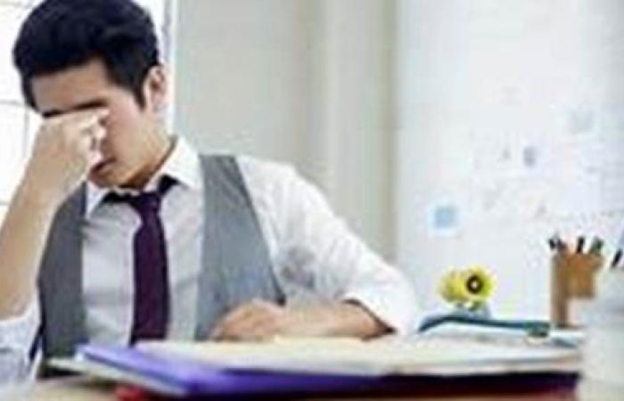 دراسة بريطانية : زيادة معدلات تدهور النظر وأمراض العين بسبب تلوث الهواء